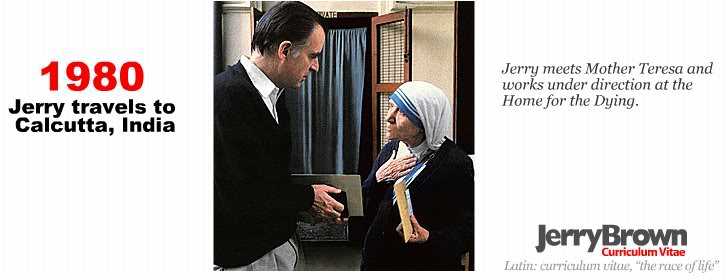 jerry-brown-80-with-mother-teresa