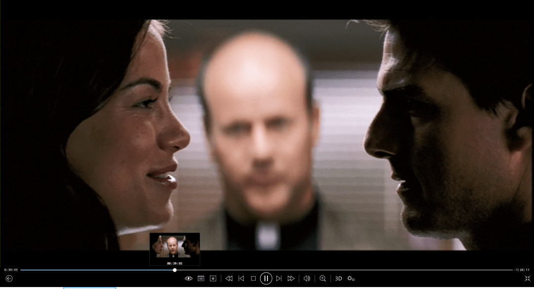 mission-impossible-3-married-by-priest