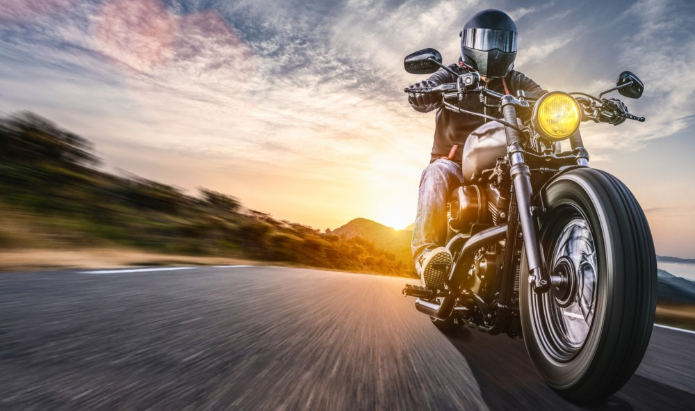 motorcycle accident lawyers in conway myrtle beach scmotorcycle accident lawyers in conway myrtle beach sc