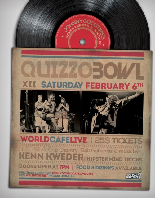 QuizzoBowlXII-flyer