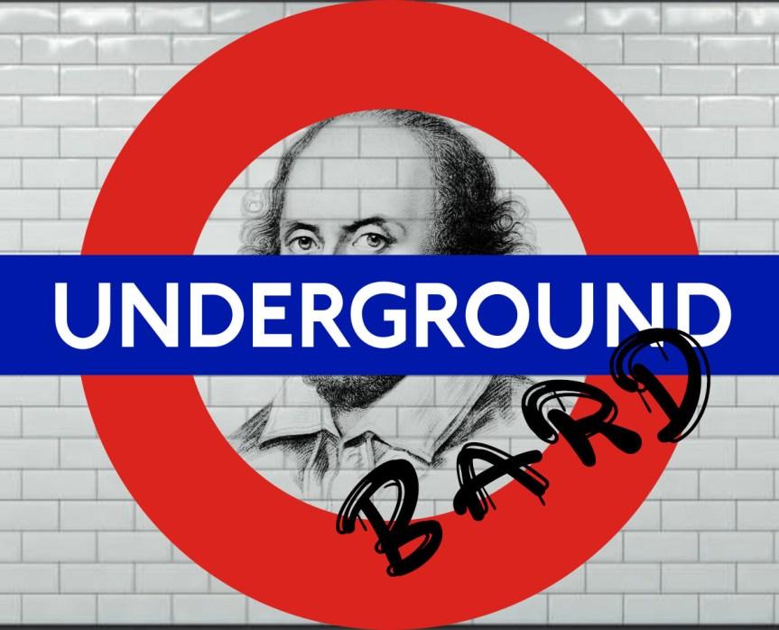 Underground Bard