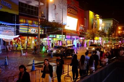 BangkokNight-2