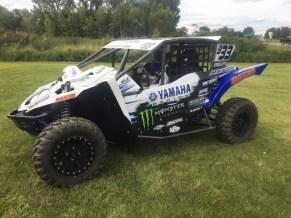 CJ-Yamaha-1