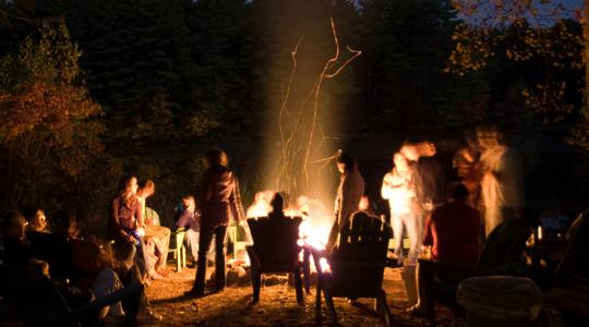 campfire_02