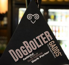 Dogbolter now...