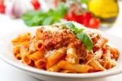 spaghetti-alla-bolonose
