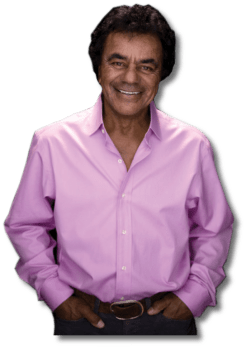 Image result for johnny mathis