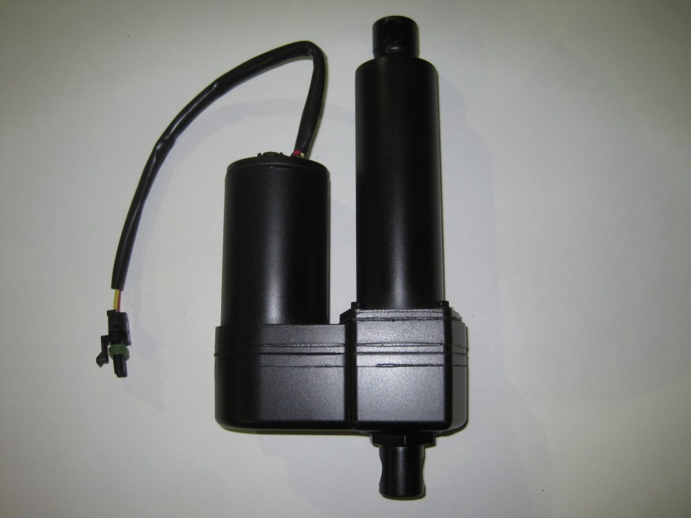 medium resolution of electric linear actuator 12v wiring