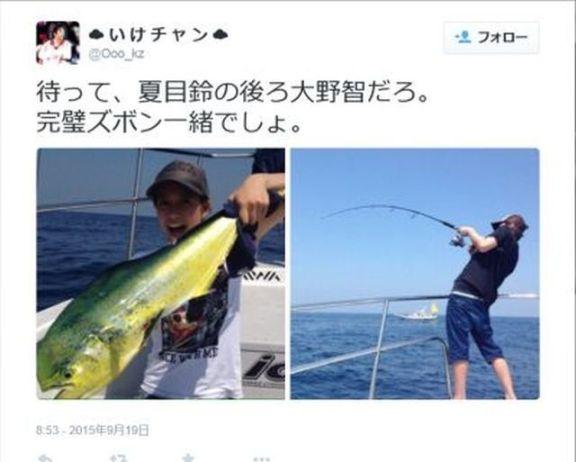 「夏目鈴」の画像検索結果