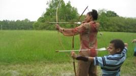 archerycamp20110501 043