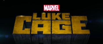 The trailer for Luke Cage debuted in March 2016