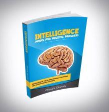intelligence-model-for-holistic-progress
