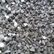 Decorative Aggregates - Basalt