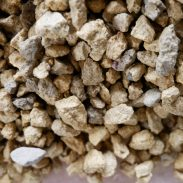 Primary Aggregates - Pipe Bedding 10mm