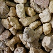 Primary Aggregates - Pipe Bedding 20mm