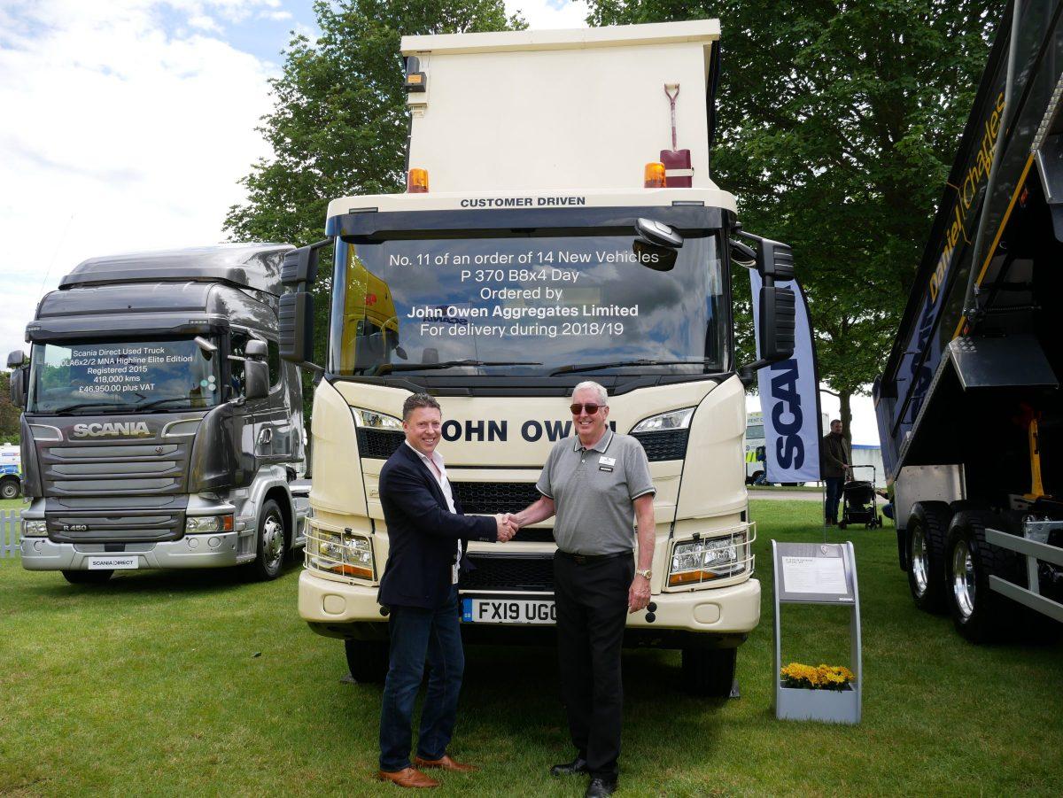 Scania-Regional-Sales-Director-Paul-Coles.jpg?fit=1200%2C901&ssl=1