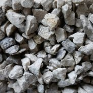 Primary Aggregates - Single Sizes 10mm