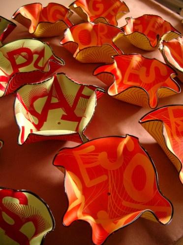 Bowls_apples-oranges.07