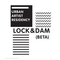 Lock & Dam v-4