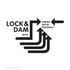 Lock & Dam v-8
