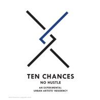 Ten Chances v-6