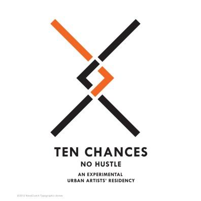 Ten Chances v-7