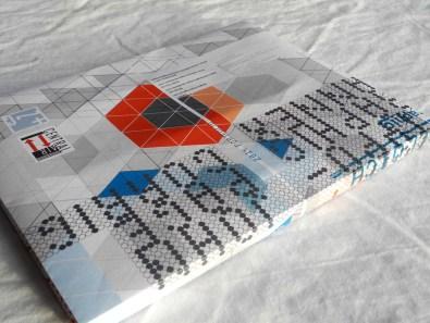 14_JPC_Portfolio_poster-cover_024