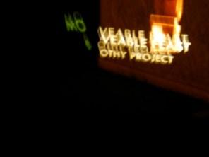 15_JPC_MFBothy_Projection_114