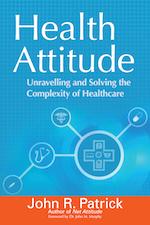 Health Attitude Book Cover