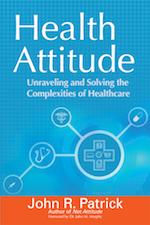 Health Attitude