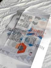 14_JPC_Portfolio_poster-cover_005