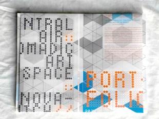 14_JPC_Portfolio_poster-cover_038