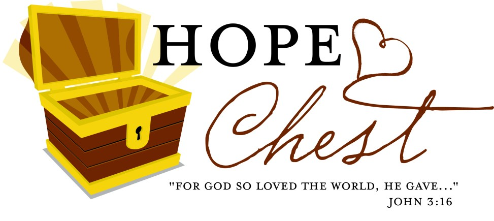 Hope Chest Logo
