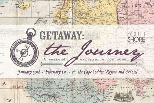 TheJourney-POSTCARD (front)