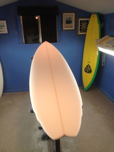 John Perry Surfboards 14
