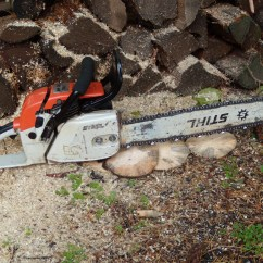 Stihl 024 Av Parts Diagram 95 S10 Brake Light Switch Wiring 028 Wood Boss  Rebuild Johnpeyton 39s Weblog