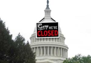 Govt_Shutdown