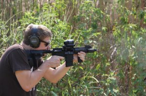 Pistol_Brace_Shouldered