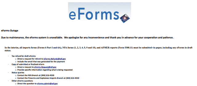 eForms_Down2