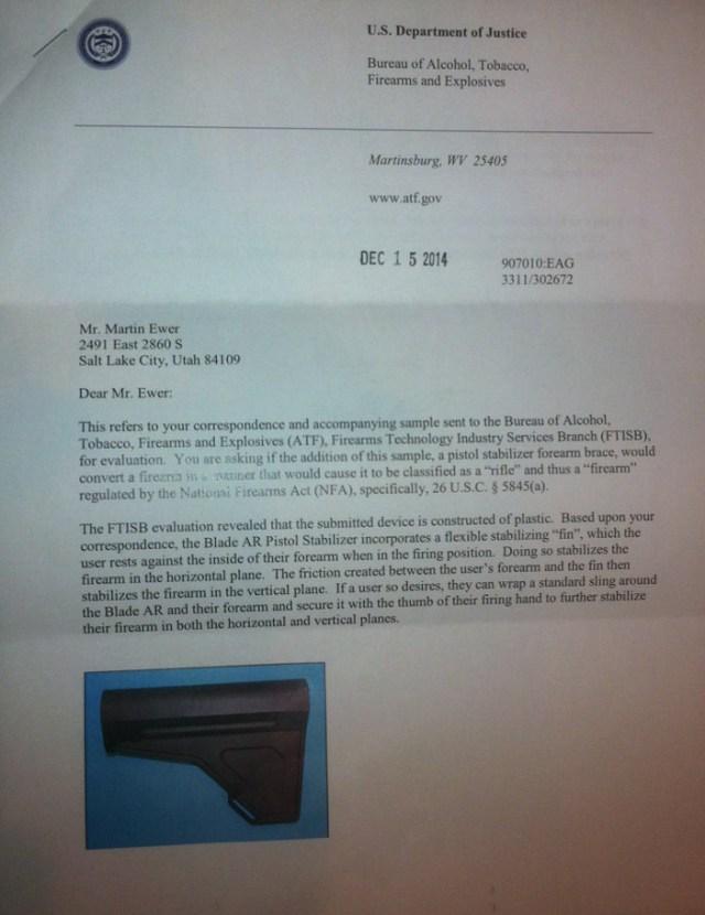 Ewer_ATF_Letter_Pg1