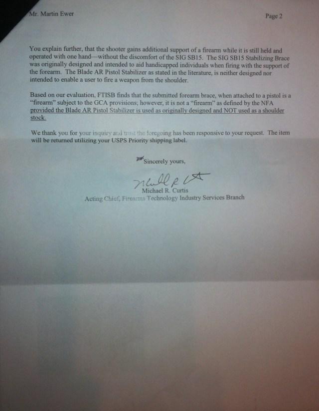 Ewer_ATF_Letter_Pg2