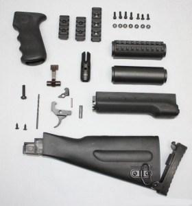 922r_Parts
