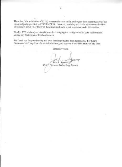 ATF_Letter_922r_2010_Page3