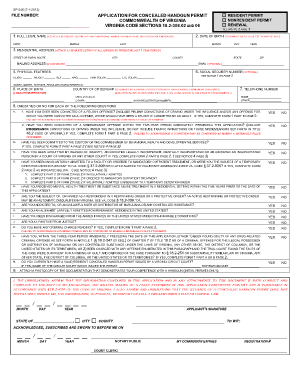 SP-248 Virginia Firearm Purchase Application Form on ca gun purchase form, gun background check form, gun sale form, gun registration form, motor vehicle purchase form, class 3 weapons transfer form, uniform purchase form, federal firearms application form, gun ownership transfer form, hammer purchase form, food purchase form, car purchase form, weapons purchase form,