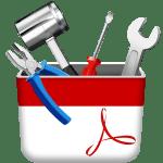 Tech_Tools