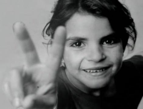 palestinian_girl_copy.jpg