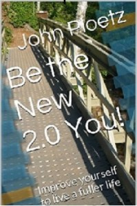 Be New You 230 by 346