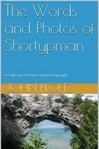 Shortypman ebook 230 by 346