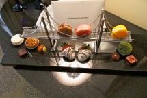 Hotel Food Amenity Ideas