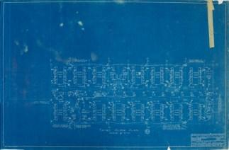 blueprint 5